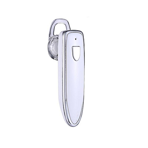 f1aaf963b55 Generic Bluetooth Headset with Mic Noise Cancelling