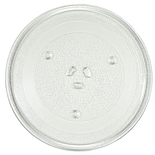 Generic Replacement Microwave Gl Plate