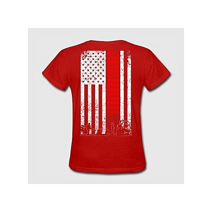 2ed239277b92 ... fashion rail railroad t shirts shirts women s fashion t shirt ...