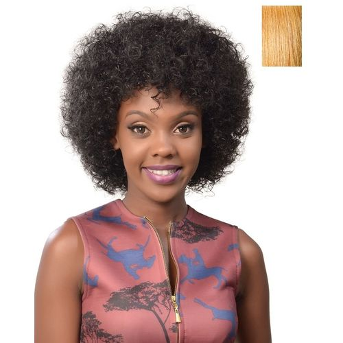 Darling Selina Weave No 27 Buy Online Jumia Kenya