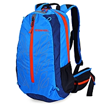15L Outdoor Sport Cycling Backpack MTB Climbing Hiking Accessories