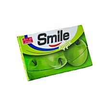 Smile Orange Shewing-gum 7 Pieces