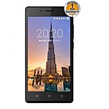 A5002  8GB, (Dual SIM)  Space Grey