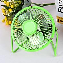 Fan Mini Portable/Usb Fan