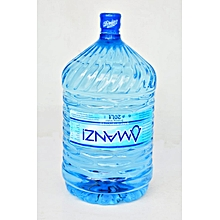 Drinking Water- 20litre