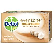Soap Even Tone  175g