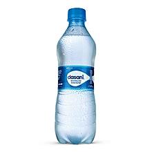 Still Water - 500ml