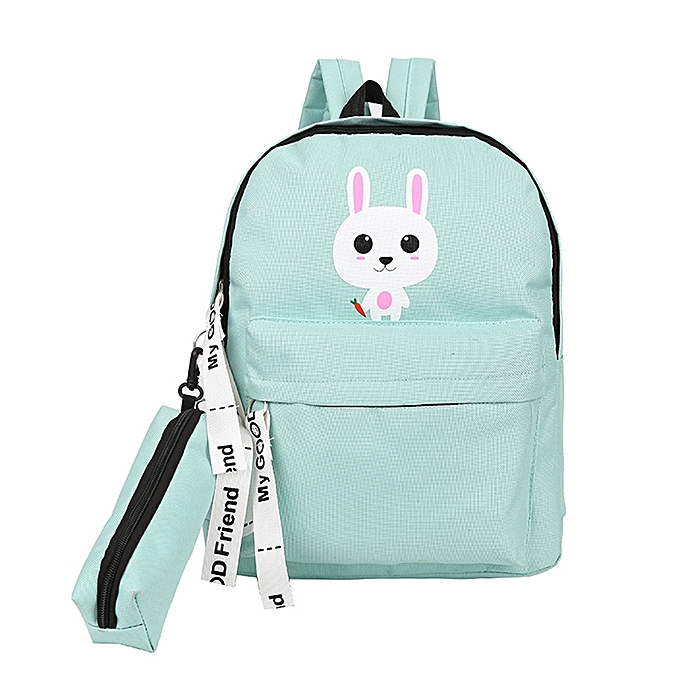 ... finest selection 8ad4d c8d28 guoaivo Adult Backpack Teenage Girls Bogs School  Backpack Bag Cartoon Students Bags ... 6a276d52f2