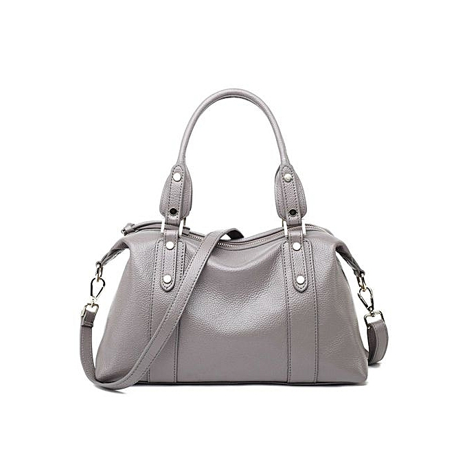 bb21506b63ed PASTE Luxury Handbags Women Bags Designer Women Leather Handbag Fashion  Totes Leather Shoulder Bag Cross Body