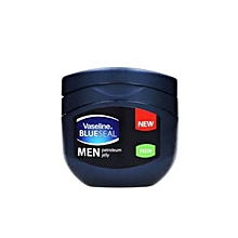 BlueSeal Fresh Men Petroleum Jelly -50ml