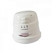 FRESH Water, Instant shower Heater - White