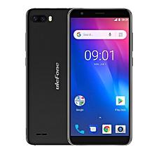 Ulefone S1 Dual Rear Camera 5.5 inch 1GB RAM 8GB ROM MT6580 Quad core 3G Smartphone EU