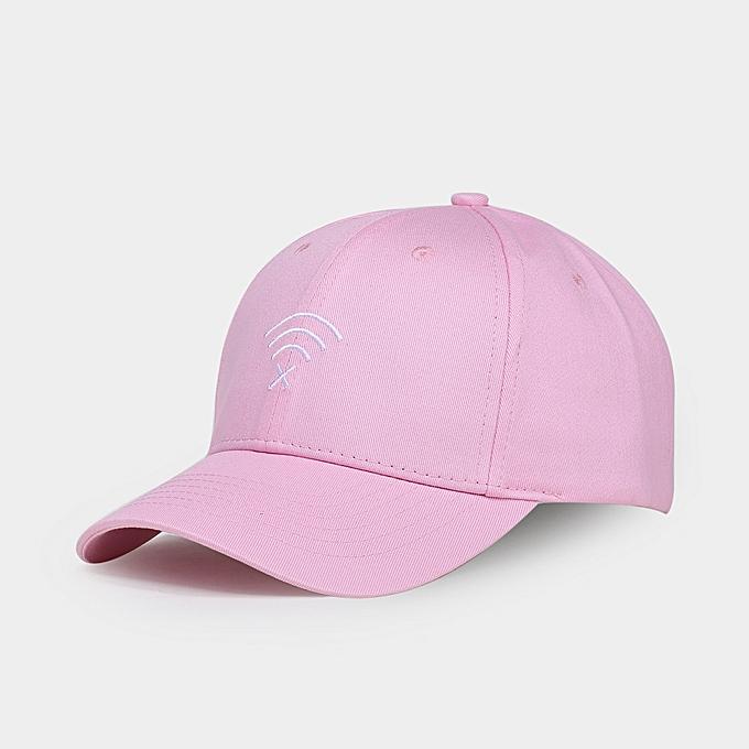 96d2432ce1d ... Autumn Winter Curved Baseball Cap Wool Women Hat Solid Men Outdoor Warm  Light Grey ...