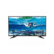 40N2182PW - 40″ Smart TV - Black