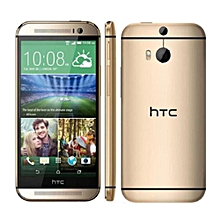 HTC Smartphones - Buy Online | Pay on Delivery | Jumia Kenya