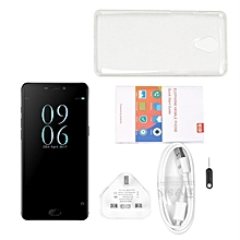 Elephone P8 4G 5.5inch Octa Core Smart Mobile Phone 6GB RAM+64GB ROM UK Plug