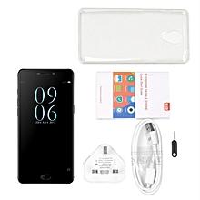 Elephone P8 4G 5.5inch Octa Core Smart Mobile Phone 6GB RAM+64GB ROM UK Plug