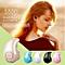 Mini Bluetooth Earbud Headset Wireless Earphone Headphone Universal