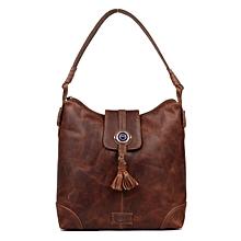 Esther Leather Handbag