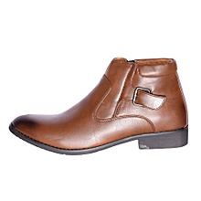 e075269d6cb Men s Boots - Shop Men s Boots Online