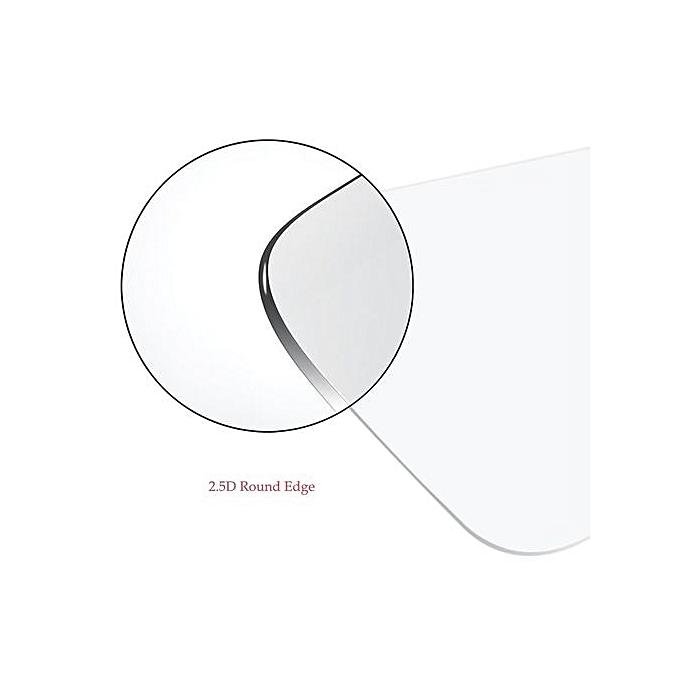 Generic Enkay Hat Prince For Samsung Galaxy Tab S3 9 7 T820t825