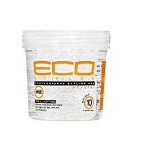 Eco Styler Professional Styling Gel Krystal 236ml