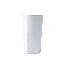 Pure Jasper Highball (White) 425ml