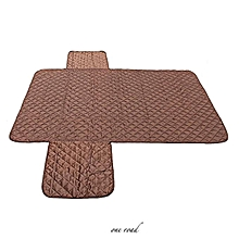 Double-person Sofa Cover, Anti-dirty Sofa Cushion Protection Pad 180x225cm