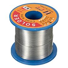60/40 2.0% 250g 0.8mm Tin Lead Line Soldering Rosin Core Solder Flux Welding Wire