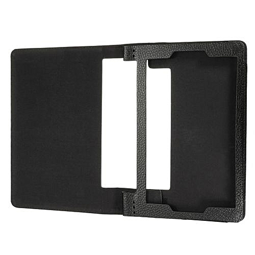 online store 78e4a aa892 New For Lenovo Yoga Tab 3 850F 8