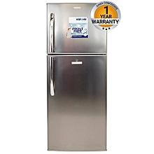 BRD 348F - Frost Free Refrigerators - 330 Ltr (12.5 Cft) - Silver