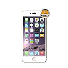 "iPhone 7, 4.7"", 32GB +2GB RAM (Single SIM) - Rose Gold"