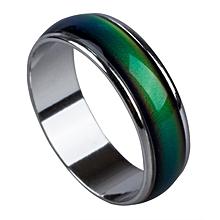 Women's Rings - Buy Women's Rings Online | Jumia Kenya