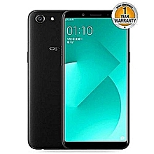 "A83 - 5.7"" - 32GB - 3GB - 13MP Camera - Dual SIM - 4G, BLACK"