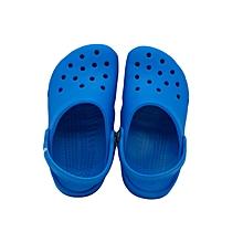 Sandal Classic Kids Ocean Child- 10006-456- C4_5