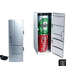 Refrigerators - Buy Mini & Double Door Fridges Online | Jumia Kenya