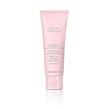 TimeWise Age Minimize 3D Day Cream SPF 30 Broad Spectrum Sunscreen ( Oily/Combination) Expires 365 days after opening.