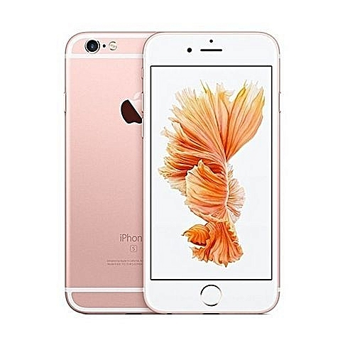 new style 5a7a0 aadb2 iPhone 6S Plus - 5.5