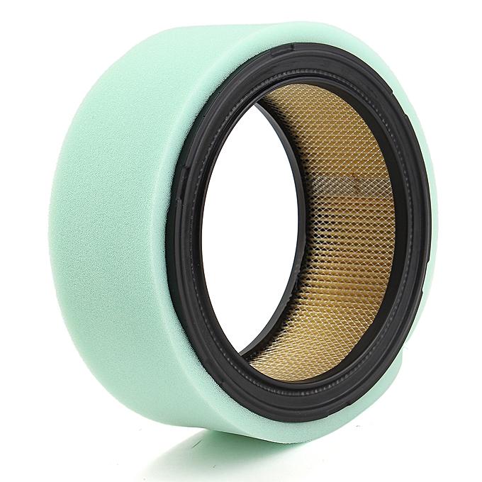 Buy UNIVERSAL For Kohler 24-083-03-S & 24-083-05-S Air & Pre Filter ...