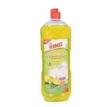 Dishwashing Liquid - 1Litre
