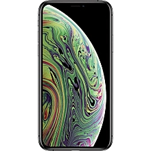 iPhone XS Max 256GB - Space Gray - Dual SIM (nano-SIM + Esim)