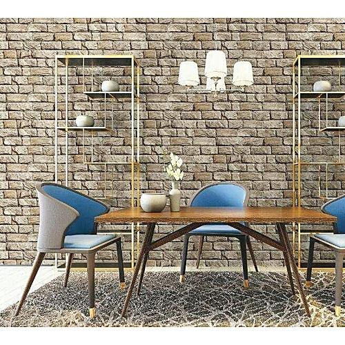 CHINA IMAGE 3D wallpaper
