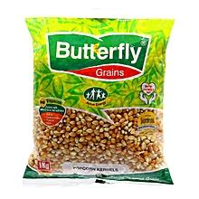 Popcorn Kernels - 1kg