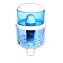 Water Purifier - 15 Litres - White