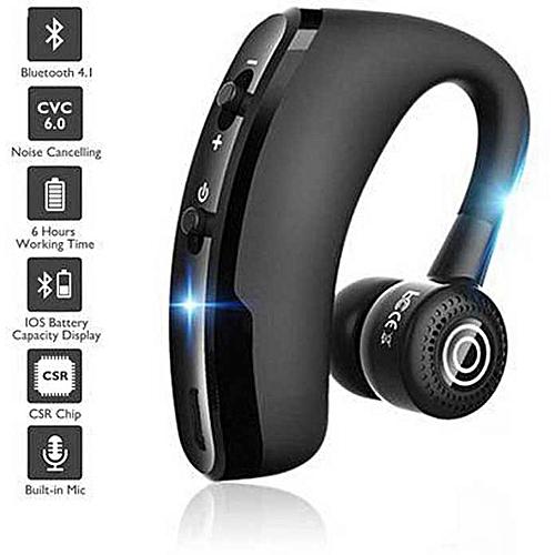 Wireless Headphones Bluetooth Headset  Sports Headphones