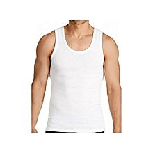 Worlds Top Quality Pure Cotton Set of 3 Vests