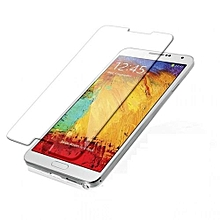 VIDTECH High Qualityfor Samsung Note 4 Tempered Glass Screen Protector (Color:c0)