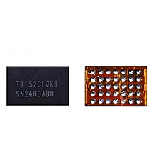 35Pin Charging Control IC SN2400AB0 for iPhone 7 Plus / 7