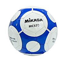 Football Official # 5 Mc572-Wb: Mc572-Wb: