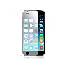 iPhone 6 - Tempered Glass Screen Protector - Clear